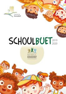 Schoulbuet_2019-2020