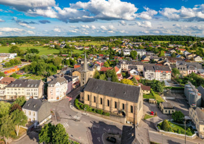 Photo Consdorf en images
