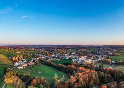Konsdref Panorama Hierscht II