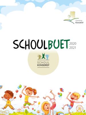 Schoulbuet_2020-2021