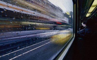 RGTR – Consdorf – arrêt Schoul supprimé