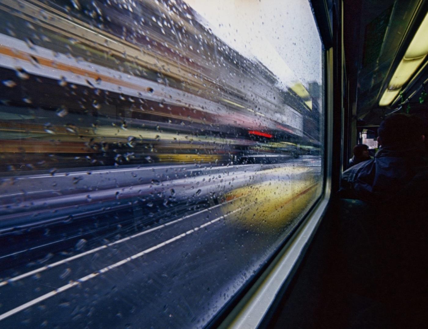 Avis RGTR – Ligne 489