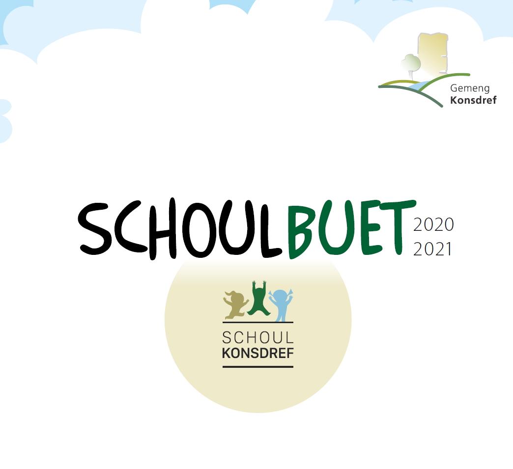 Schoulbuet 2020-2021