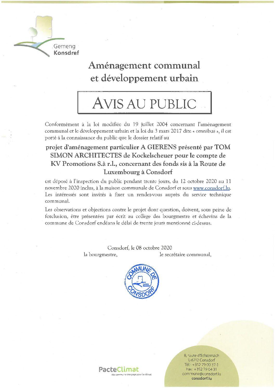 Avis au public – PAP A GIERENS.pdf