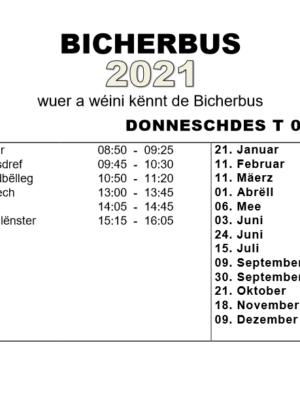 Bicherbus_2021_T08