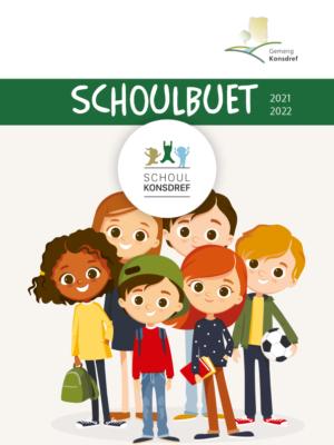 Schoulbuet_2021-2022